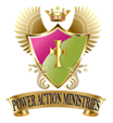 Power Action Ministries